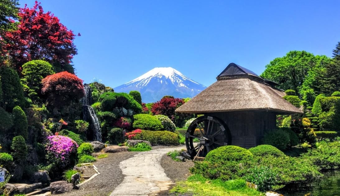 1_Monte-Fuji