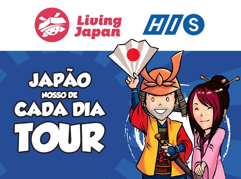 OutrosDestinos_LivingJapan_JapaoNossoDeCadaDia