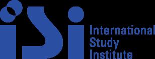 Logo_ISI