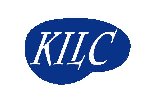 Logo_KILC