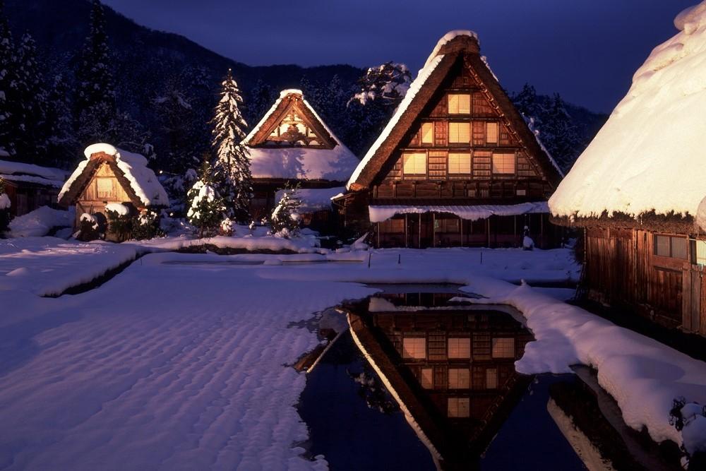 31-shirakawago-winter