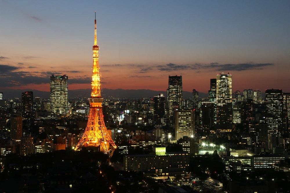 Tokyo-e1574088515334