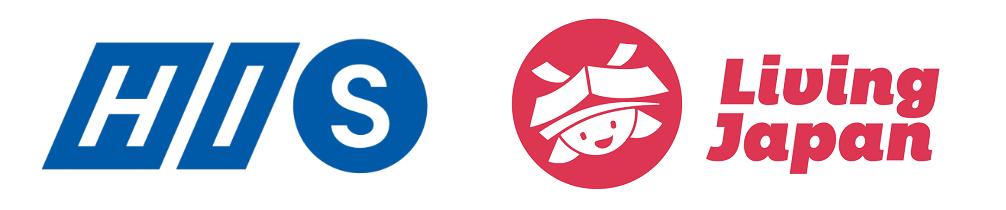 his_lj_logo