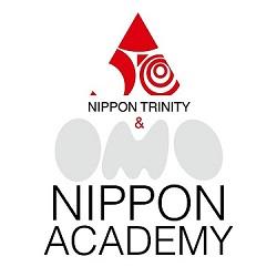logo_nippon-academy_P