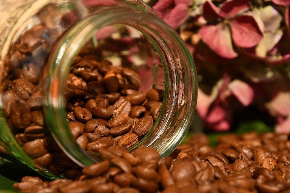 coffee-4533130_1280